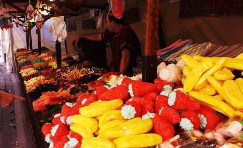 Orihuela Medieval Market 6