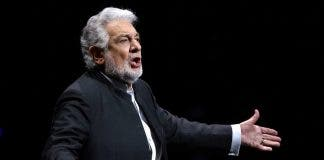 Pl Cido Domingo Macbeth 1 1440x808