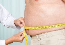 Skynews Obesity Fat Overweight_4522181