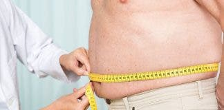Skynews Obesity Fat Overweight_4522181