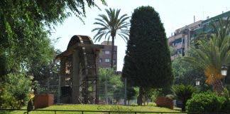 32419_parque De La Compaa In Molina De Segura_3_gallery_large