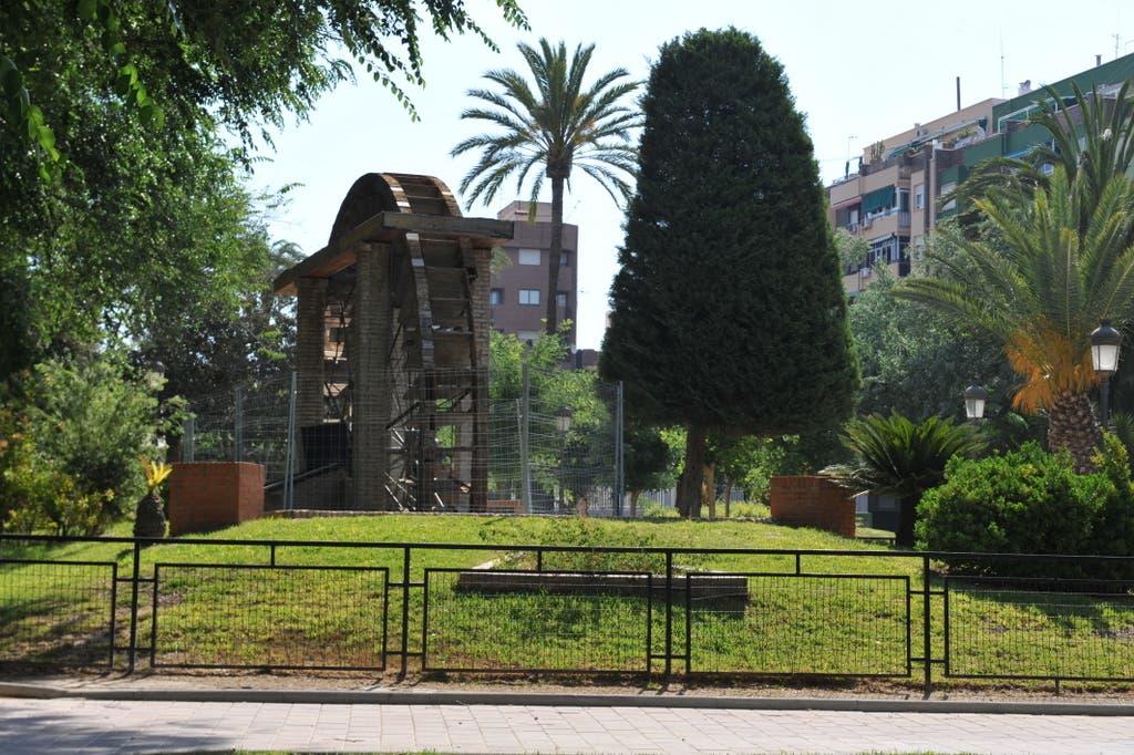 Las mejores opciones de lugares de ambiente junto a Molina de Segura (Murcia, Murcia)