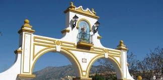 799px Fuengirola_recinto_ferial_02