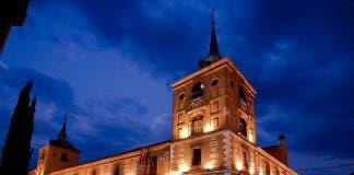 800px Colegio_de_m Laga_ _alcal _de_henares