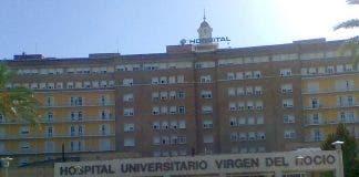 800px Hospital_virgen_del_roc O_sevilla