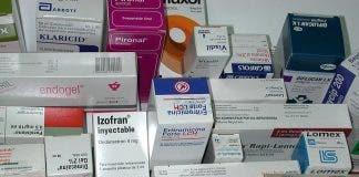 800px Medicamentos_ _puc