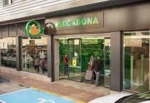 800px Mercadona_nuevo_modelo_de_tienda4