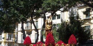 800px Semana_santa_en_malaga