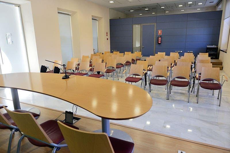 Edificio_delegaci N_del_gobierno_de_la_j A _de_granada_ 16581510451