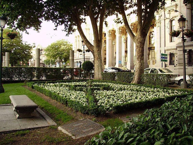 Jardines_del_prado_ _panoramio