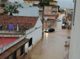 La Flood