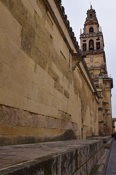 Mezquita Catedral_de_c Rdoba_16374788800