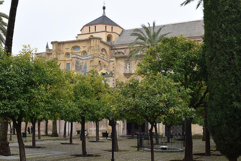 Mezquita Catedral_de_c Rdoba_16376288017