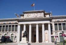 Museo_del_prado_
