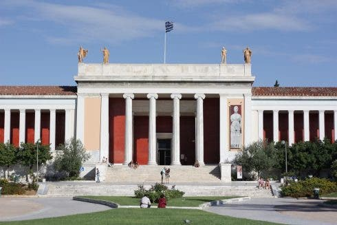 National_archaeological_museum_athens_09