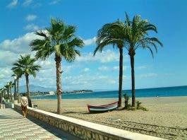 Playa_de_la_rada_ _estepona_beach