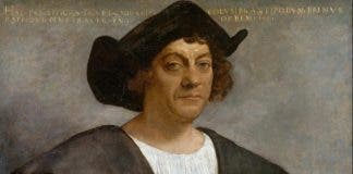 Portrait_of_a_man_said_to_be_christopher_columbus E1485947978594