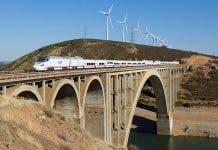 Renfe_class_730_viaducto_martin_gil