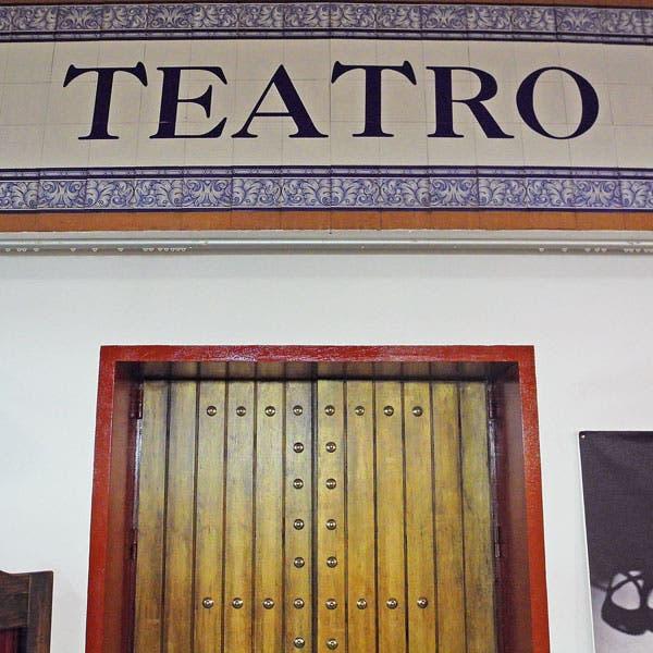 Casala Teatro
