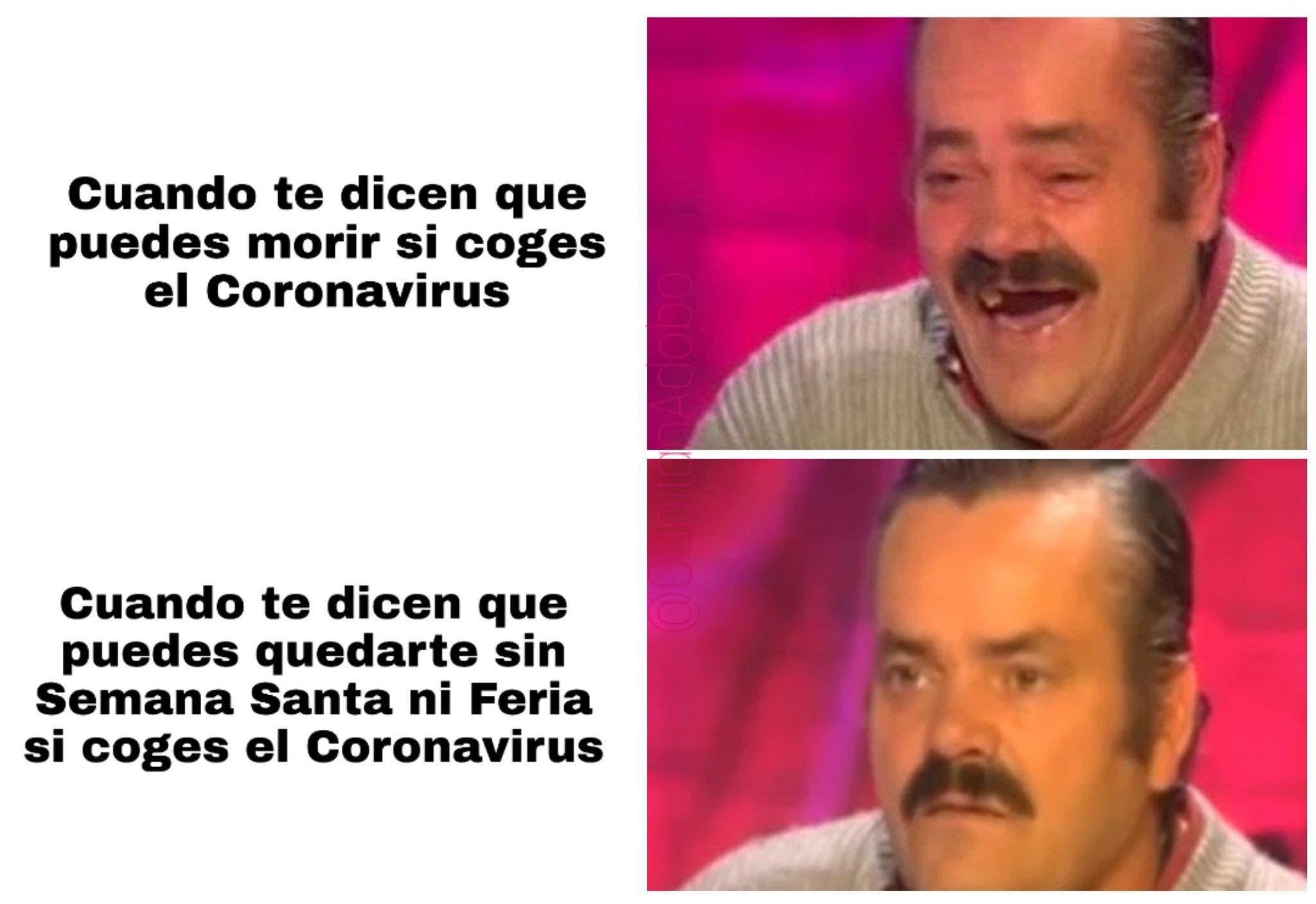 Corona Meme 9