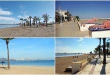 Costa Collage