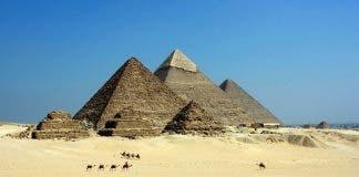 Egypt 2569182_1920