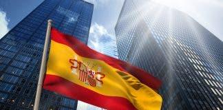 Empresa En Espana Siendo Extranjero