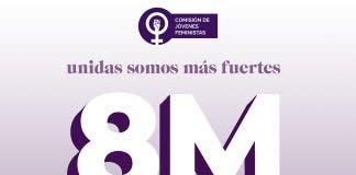 Estepona Feminists
