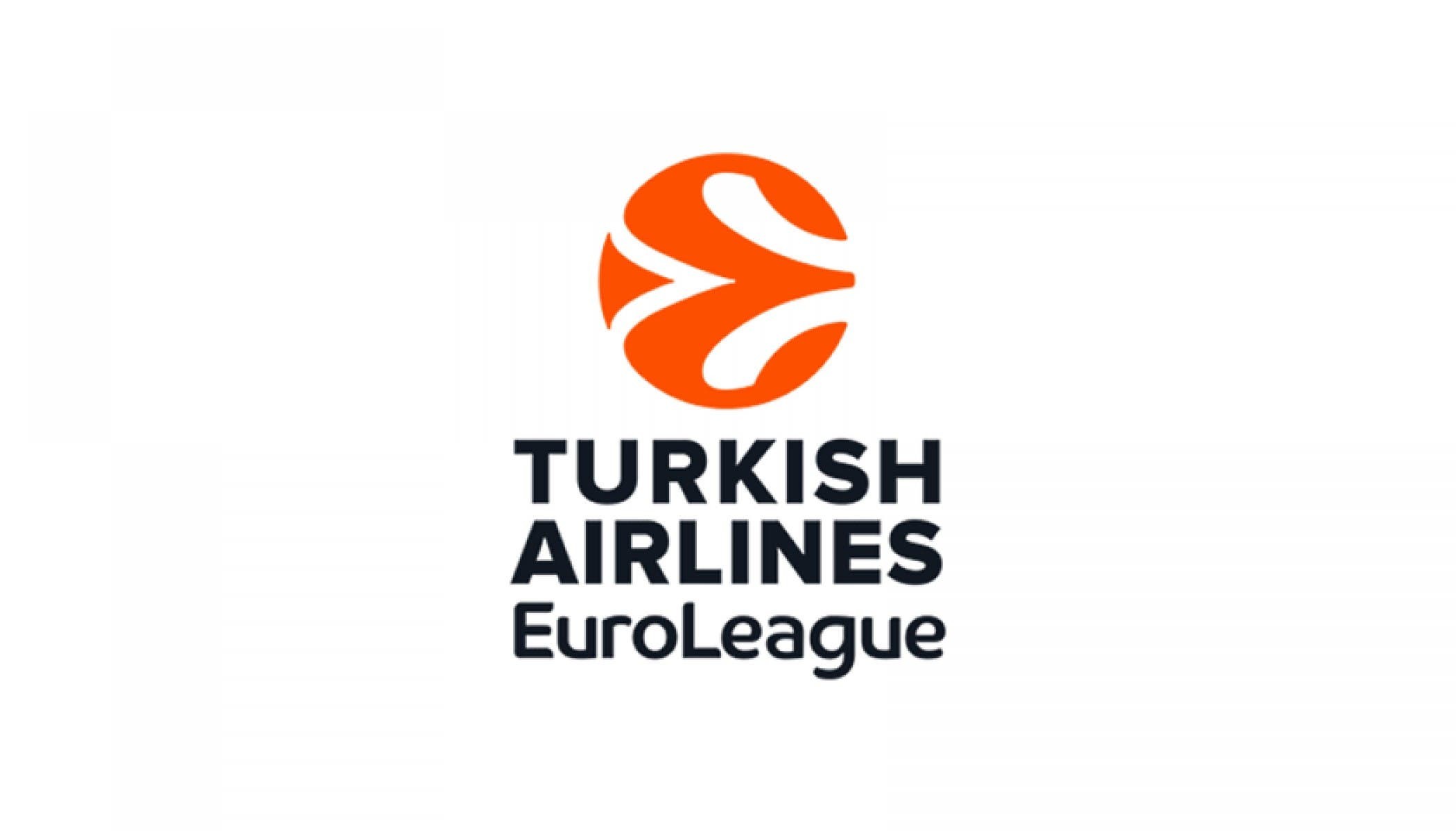 BREAKING: EuroLeague basketball suspends rest of the season due to ...