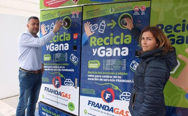 Frandagas Kmgh U100387656485nsf 624x385 Ideal