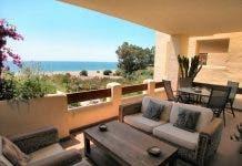 House Costa Del Sol