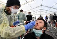 Llegan Los Test Rapidos De Coronavirus Que Son Como Funcionan Y Que Ventajas Tienen