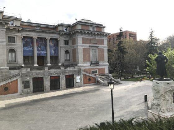 Prado 2