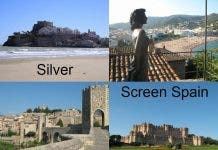 Silver_screen Spain