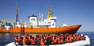 Sos_mediterranee_rettungsschiff_distanz_zum_rettungsschiff 800x545