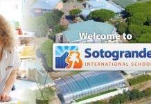 Sotogrande International