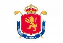 Spanish Golf Federation