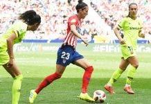 Women S Football