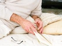 15 Tips For Seniors