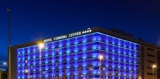 800px Cordoba_center_hotel_in_cordoba _spain