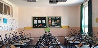 800px Empty_classroom_2020