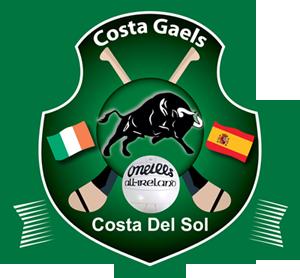 Costa Gaels Logo 300 1