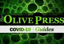 Olive Press Covid 19 Guides A