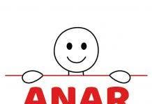 Anar Foundation