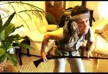 Casas Noves Video Still 2