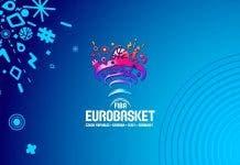 Eurobasket 2021