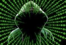 Hacker 2883632_1280