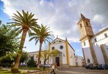 Plaza_santa_catalina