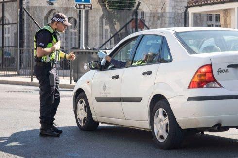 Police Checks2