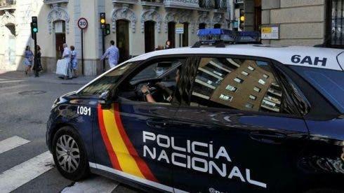 Policia_nacional_en_valencia_foto_efe_001jpg_001